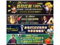 asbestos-jobs.com