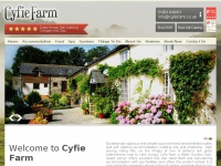 cyfiefarm.co.uk