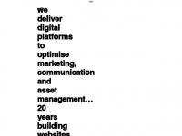 mxmg.com