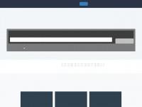 engineeringjobs.co.uk