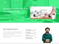rdrecruitment.co.uk