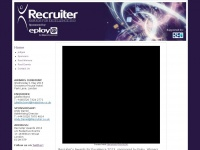recruiterawards.co.uk