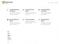 carehomestoday.co.uk Thumbnail