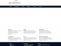 broadhorizon.com