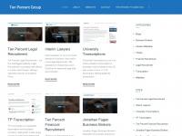 tenpercentgroup.com
