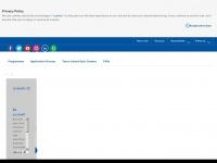 tesco-graduates.com