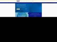 basw.co.uk