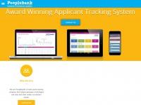 peoplebank.com