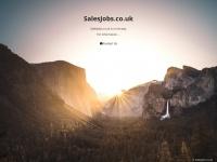 salesjobs.co.uk