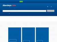aberdeen-jobs.co.uk