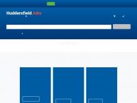 huddersfield-jobs.co.uk