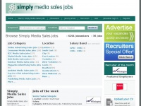 simplymediasalesjobs.co.uk