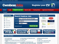 cwmbran-jobs.co.uk