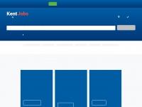 kent-jobs.co.uk