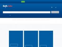 bath-jobs.co.uk
