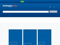 darlington-jobs.co.uk