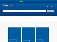 walesjobs.net