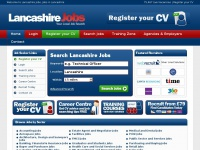 lancashire-jobs.co.uk