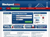 Blackpool-jobs.co.uk