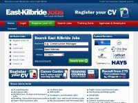 Eastkilbride-jobs.co.uk