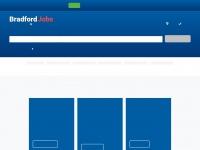 Bradford-jobs.co.uk