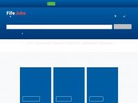 Fife-jobs.co.uk
