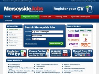 merseyside-jobs.co.uk