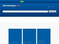 wolverhampton-jobs.co.uk