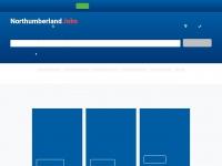 northumberland-jobs.co.uk
