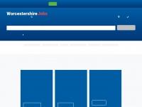 worcestershire-jobs.co.uk