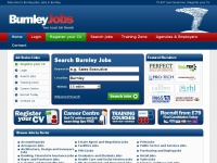 burnley-jobs.co.uk