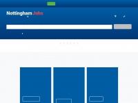 nottinghamjobs.co.uk
