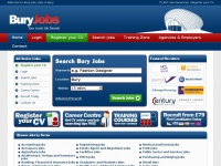 bury-jobs.co.uk