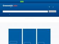 greenwich-jobs.co.uk