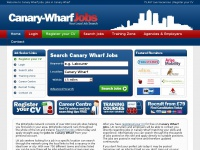 canarywharf-jobs.co.uk