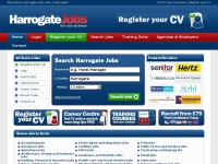 harrogate-jobs.co.uk