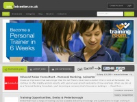 Jobs in Leicester | Search local Leicester Jobs with Jobs4Leicester