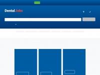 British-dentaljobs.co.uk