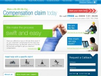 compensationclaimtoday.co.uk