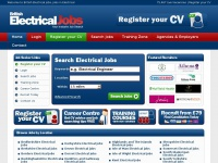 britishelectricaljobs.co.uk