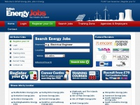 britishenergyjobs.co.uk
