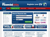 britishfinancialjobs.co.uk