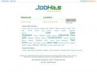 jobhits.co.uk