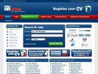 britishhrjobs.co.uk
