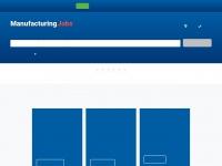 britishmanufacturingjobs.co.uk