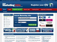 britishmarketingjobs.co.uk