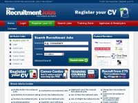 britishrecruitmentjobs.co.uk