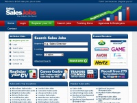britishsalesjobs.co.uk