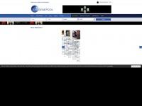 Thegenepool.co.uk