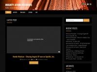 mightyatom.co.uk